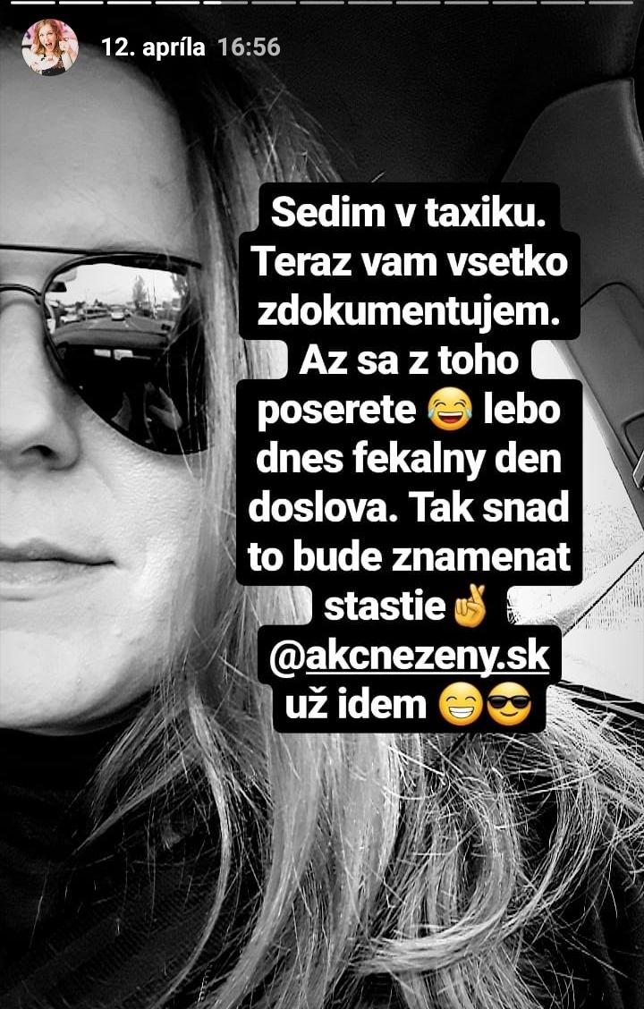 Screenshot_20190414-094546_Instagram